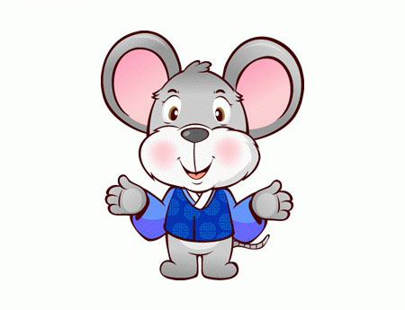 属鼠的几月出生最好