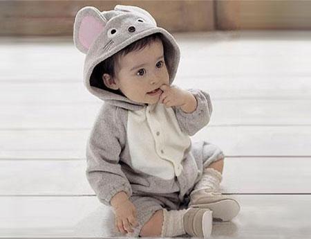 鼠年宝宝几月出生好