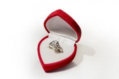 订婚什么日子最好,有哪些适合结婚的好日子