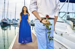晚婚但婚姻好的女命,哪些命格属于晚婚
