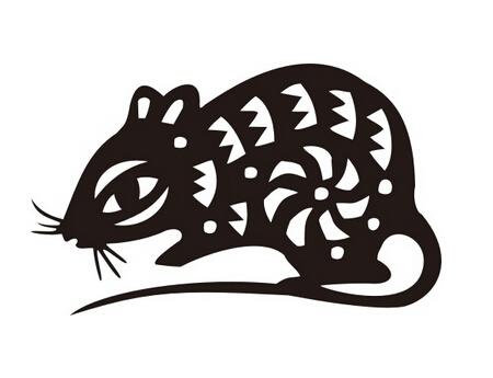 1960年出生属鼠的人2015年运程