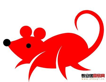 宋韶光属鼠的2015年运程