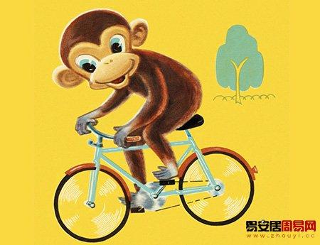 猴年宝宝几月出生好