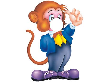 属猴的风水招财方法布局