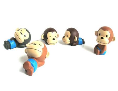 属猴人的养生方法有哪些