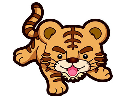 属虎的贵人属相有哪些