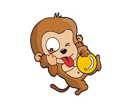 属猴的贵人属相有哪些