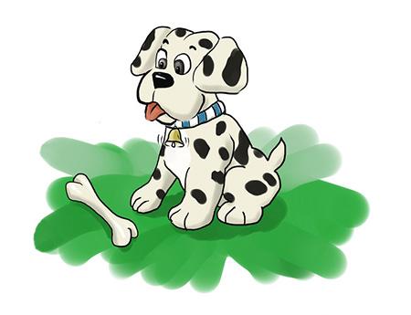 属狗的和什么属相最配_属狗女和什么属相最配