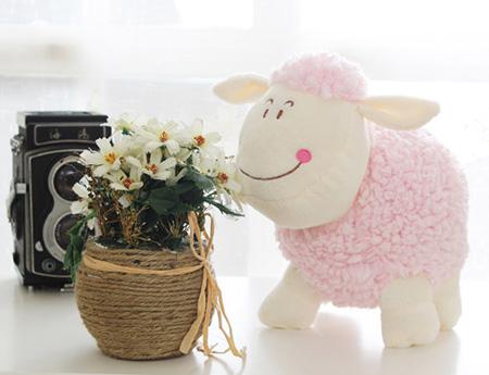 男女属羊的属相婚配表大全