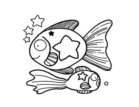 双鱼座的十二星座性格