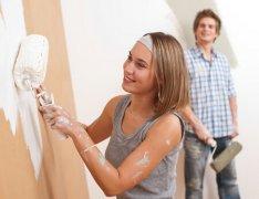 2015年家庭装修风水禁忌