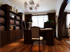书房空调安装风水与禁忌