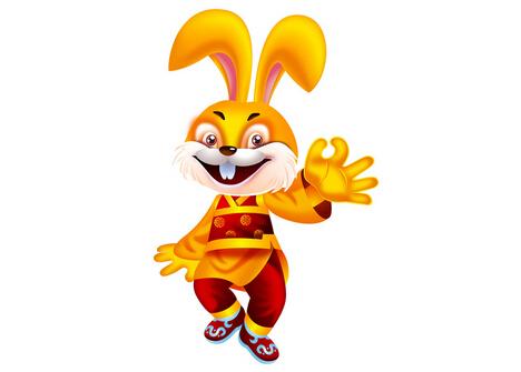 属兔的人2017年运程 2017年属兔人的全年运势