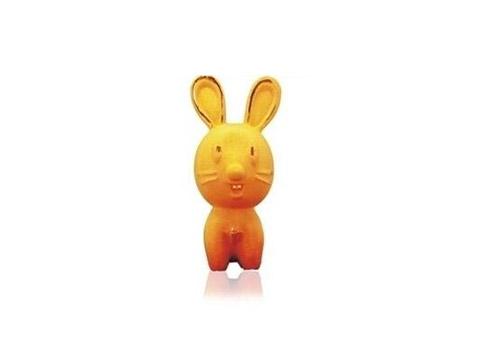 1987年属兔的属相婚配表