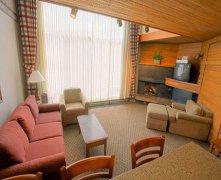 客厅窗帘风水颜色有什么忌讳