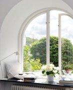 客厅窗户风水禁忌有哪些