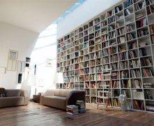 书房风水禁忌有哪些