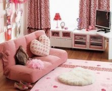 客厅风水沙发正确的摆放位置