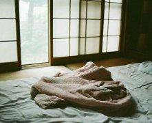 家里没窗户风水好不好