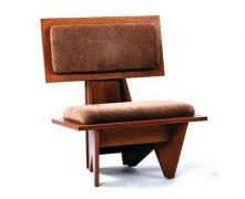 书房风水摆放之桌椅摆放如何