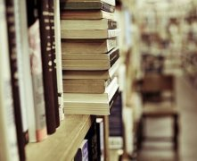 书房风水装修要注意的禁忌