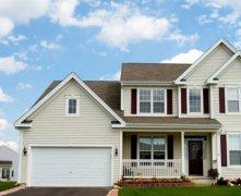 买房风水看最旺房子选购
