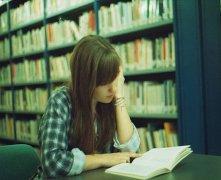 居家风水知识之书房