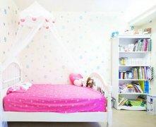 宝宝房间不可忽视的风水细节