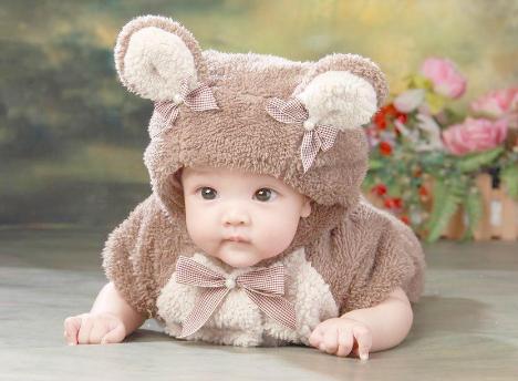 2019年猪宝宝和什么属相的父母相冲