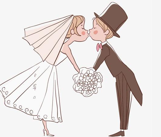 2019年寡妇年结婚好吗