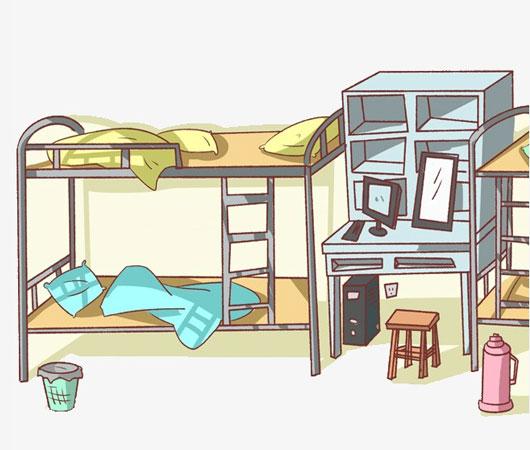 如何改善学生宿舍风水