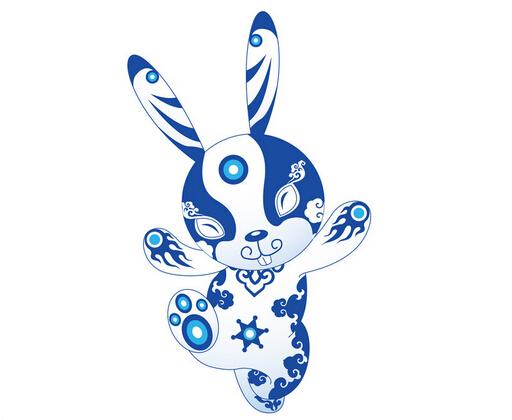 属兔人2019年运势及运程
