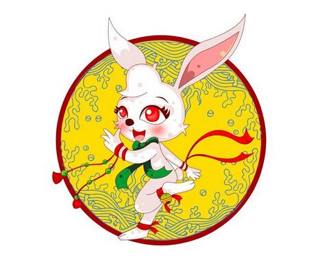 属兔2020年运势及运程 2020年属兔人的全年运势