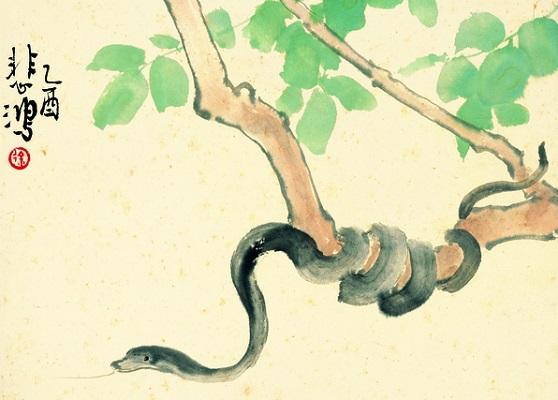 2019年属蛇犯太岁可以生宝宝吗