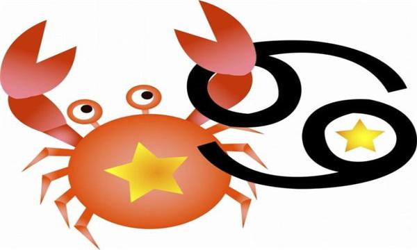 巨蟹座不喜欢你的表现,早点放手吧