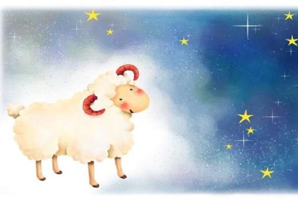 白羊男喜欢上你的征兆,都有哪些表现