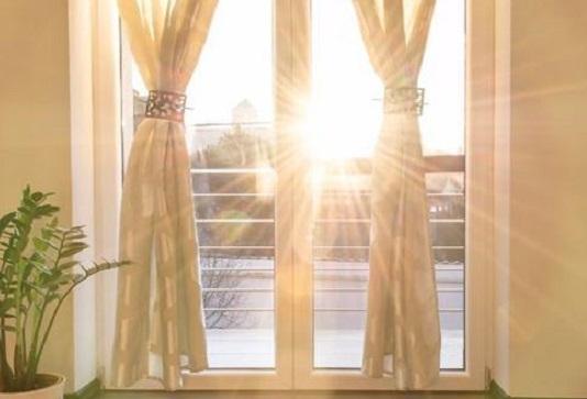 风水怎么看房子的朝向,怎么看房子的风水和朝向