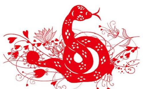 属蛇的和什么属相最配,看看你们是否合适