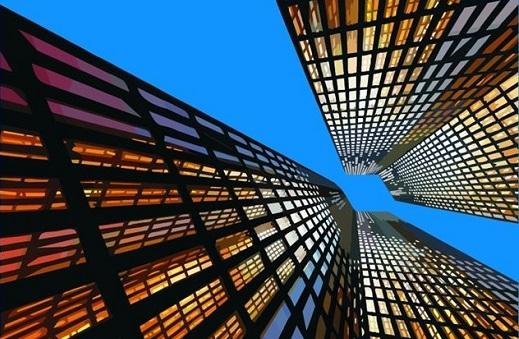 买楼房几层有忌讳,不得不重视的楼房购买风水
