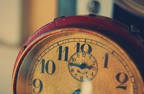 钟表挂在什么位置好,怎样摆放最有利家居风水?