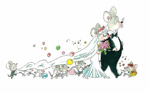 属鼠的男人对待感情怎样,会理财的属鼠男值不值得嫁呢