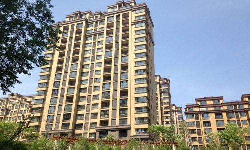 四楼的房子能不能买,选楼层应该注意哪些因素