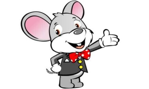 属鼠人用什么头像最吉利,有什么讲究