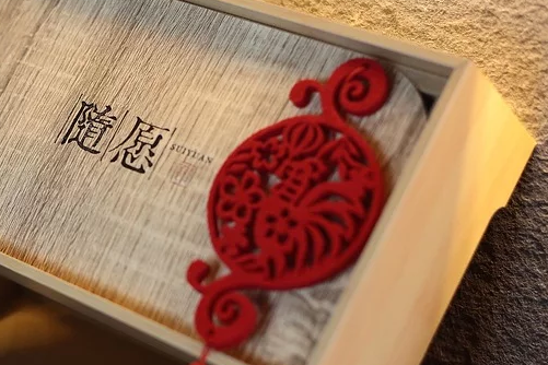 中国结挂在家中哪个位置最好,有什么讲究