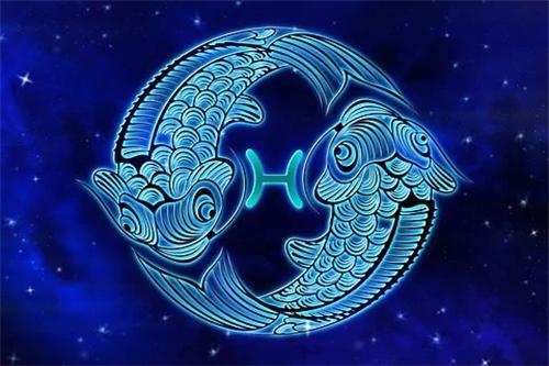 2020年双鱼在感情上的贵人星座,巨蟹座、天蝎座