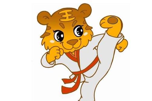 1986年属虎人今年多少岁2021年