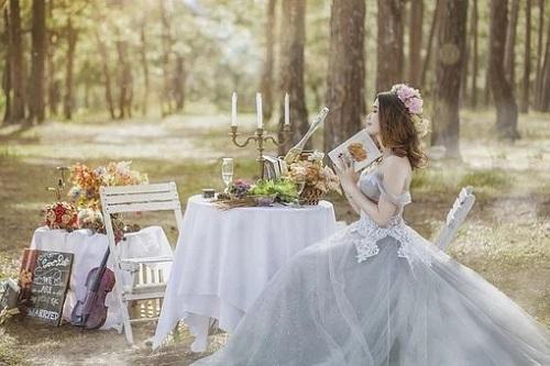 2021年牛年什么月份结婚好,结婚择日有哪些禁忌