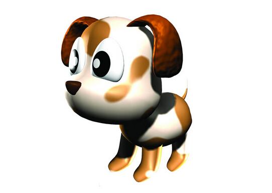 属狗的2021年运势如何 麦玲玲生肖狗在牛年每月运程大全