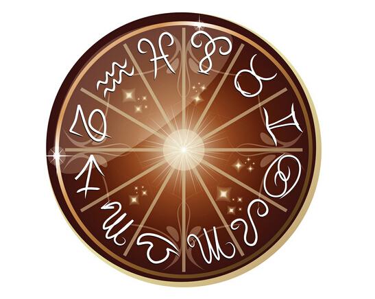 闹闹女巫店2021年12星座运势解析 十二星座运势2021年大预言