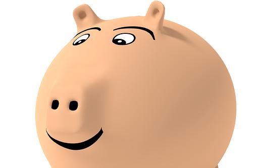 83年属猪人38岁后会富贵吗,提升财运的方法